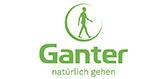 Gannter
