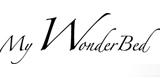 My Wonderbed
